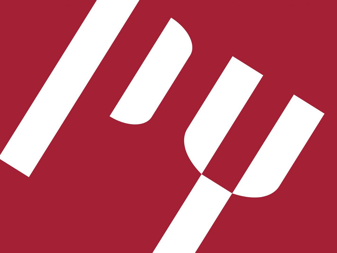Pizza Yard Logo