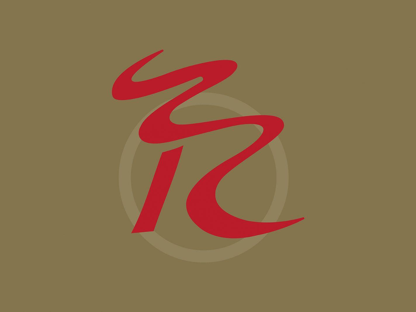 Ribworld Logo